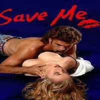 Save Me (1994) English 720p   480p BluRay x264