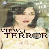 View of Terror 2003 Hindi Dual Audio 720p   480p WEB-DL x264