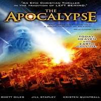 The Apocalypse (2007) Hindi Dual Audio 720p | 480p BluRay x264