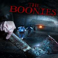 The Boonies 2021 English 720p   480p WEB-DL x264