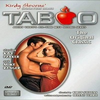 Taboo (1980) UNRATED Hindi Dual Audio 720p | 480p BluRay x264