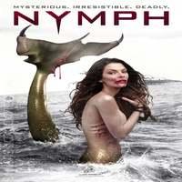 Nymph 2018 Hindi Org Dual Audio 720p | 480p BluRay x264 Esub