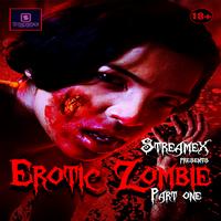 Erotic Zombie 2021 StreamEx Short Film 720p HDRip 150MB x264