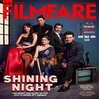 Filmfare Awards (2021) 11th April Full Show Watch Online HD Free Download