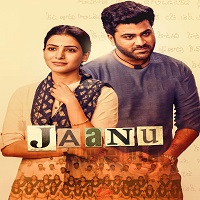 Jaanu (2021) Hindi Dubbed Full Movie Watch Online HD Print Free Download