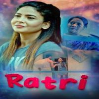 Ratri 2021 S01 Kooku Complete Show 720p WEB-DL 400MB x264