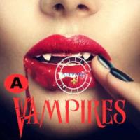 Vampires 2021 S01E01 Nuefliks Series 720p WEB-DL x264