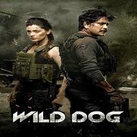 Wild Dog 2021 Multi Audio Uncut 720p WEB-DL x264 ESub