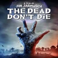 The Dead Dont Die 2019 Hindi Dual Audio 720p   480p BluRay x264