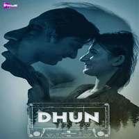 Dhun 2021 Primeshots Short Film720p HDRip 60MB x264