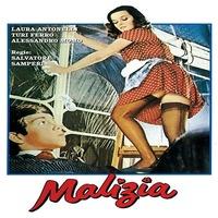 Malizia (1973) Italian 720p WEB-DL 600MB x264 Esub