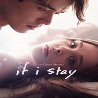 If I Stay 2014 English 720p   480p BluRay x264