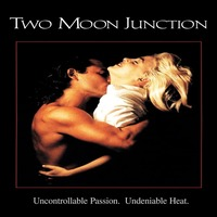 Two Moon Junction (1988) English 720p | 480p BluRay x264