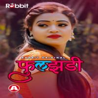 Phuljhadi 2021 S01 Rabbitsmoviez Complete Hindi Series 720p WebRip x264