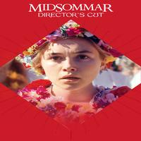 Midsommar 2019 Director Cut Hindi Dual Audio 720p | 480p BluRay x264 Esub
