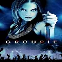 Groupie 2010 Hindi Uncut Dual Audio 720p | 480p BluRay x264