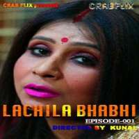 Lachila Bhabhi 2021 S01E02 Hindi Crabflix 720p HDRip x264