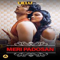 Meri Padosan (CharmSukh) 2021 Ullu Hindi Series 720p WEB-DL x264