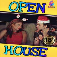 Open House 2021 S01E03 Uncensored Balloons App 720p HDRip 110MB x264