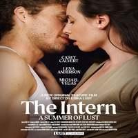 The Intern – A Summer of Lust (2019) 720p BluRay x264