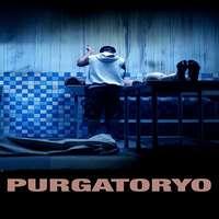 Purgatoryo (2016) UNRATED Hindi Dual Audio 720p | 480p WebRip x264 Esub