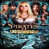 Pirates II: Stagnetti's Revenge 2008 English 720p | 480p WEB-DL x264