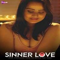Sinner 2021 Primeshots Short Film720p HDRip 170MB x264