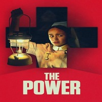 The Power 2021 Hindi Dual Audio 720p   480p WEB-DL x264 Esub
