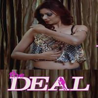 The Deal 2021 Woow Original Short Film 720p WEB-DL x264