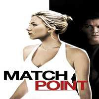 Match Point (2005) 720p | 480p BluRay x264