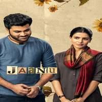 Jaanu 2020 Hindi Uncut Dual Audio 720p WEB-DL x264 Esub