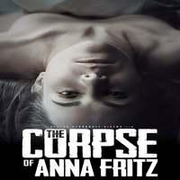 The Corpse of Anna Fritz (2015) Spanish BRRip x264 Esub