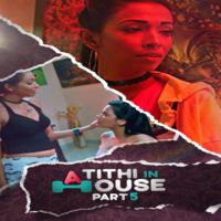 Atithi In House Part 5 2021 Kooku Original Hindi Series 720p WEB-DL 160MB x264