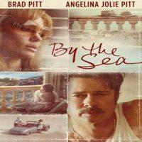Download By the Sea (2015) Dual Audio (Hindi-English) 480p [450MB] || 720p [1.1GB] || 1080p [2.2GB]