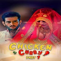 Chicken Curry Part 1 2020 Hindi Kooku Series WEB-DL x264