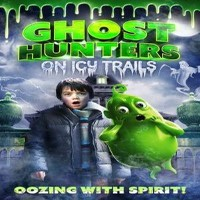 Download Ghosthunters On Icy Trails (2015) Dual Audio (Hindi-English) 480p [350MB] || 720p [850MB]