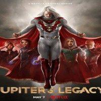 Download Netflix Jupiter's Legacy (Season 1) {Hindi-English} WeB-DL 480p [160MB] || 720p [350MB] || 1080p [1GB]