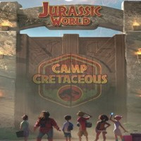 Download NetFlix Jurassic World: Camp Cretaceous (Season 1 – 3) Dual Audio {Hindi-English} 720p WeB-DL HD [200MB]