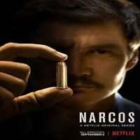 Download Narcos (Season 1 – 3) Dual Audio {Hindi-English} WeB-DL HD 480p [180MB]    720p [400MB]