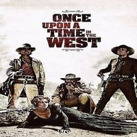 Download Once Upon a Time in the West (1968) Dual Audio (Hindi-English) 480p [500MB]    720p [1.2GB]