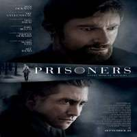 Download Prisoners (2013) Dual Audio {Hindi-English} 480p [370MB]    720p [1.1GB]    1080p [2.2GB]
