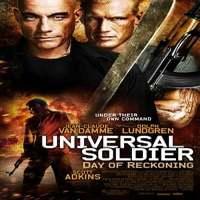 Download 18+ Universal Soldier: Day of Reckoning (2012) {Hindi-English} 480p [350MB] || 720p [800MB] || 1080p [2.3GB]