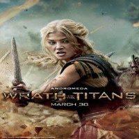 Download Wrath of the Titans (2012) Dual Audio {Hindi-English} 480p [300MB]    720p [850MB]    1080p [3.8GB]