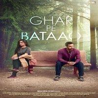 Ghar Pe Bataao (2021) Hindi Full Movie Watch Online HD Free Download