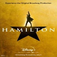 Download Hamilton (2020) {English With Subtitles} 480p [700MB] || 720p [1.5GB] || 1080p [2.5GB]