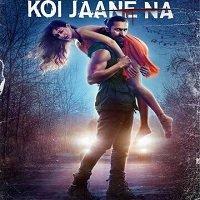 Koi Jaane Na (2021) Hindi Full Movie Watch Online HD Print Quality Free Download
