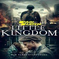 Download Little Kingdom (2019) [Hindi Fan Voice Over] (Hindi-English) 720p [900MB]