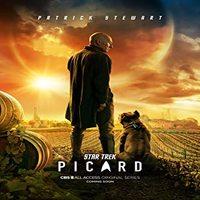 Download Star Trek: Picard (Season 1) Dual Audio {Hindi-English} 480p [150MB] || 720p [450MB]