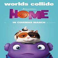 Download Home (2015) Dual Audio (Hindi-English) 480p [300MB] || 720p [840MB] || 1080p [1.9GB]