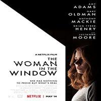 Download The Woman in the Window (2021) Dual Audio {Hindi-English} WeB-DL HD 480p [300MB] || 720p [1GB] || 1080p [3.3GB]